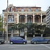 Thessaloniki house
