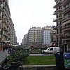 Thessaloniki view
